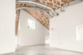 Paviljoen Frans Masereel Centrum Kasterlee – LIST en  Hideyuki Nakayama Architecture