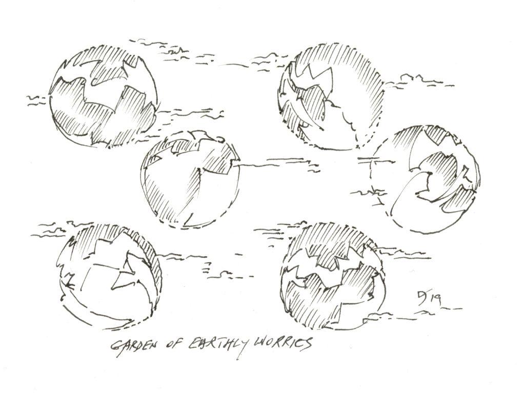 Libeskind_Paleis-Het-loo-_-Garden-of-Earthly-Worries