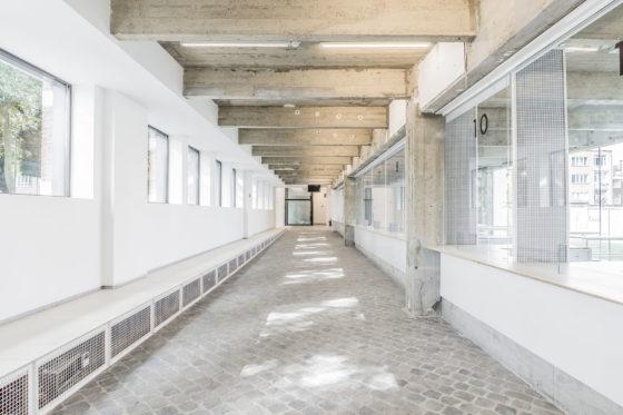 Winnaars Belgian Building Awards bekendgemaakt