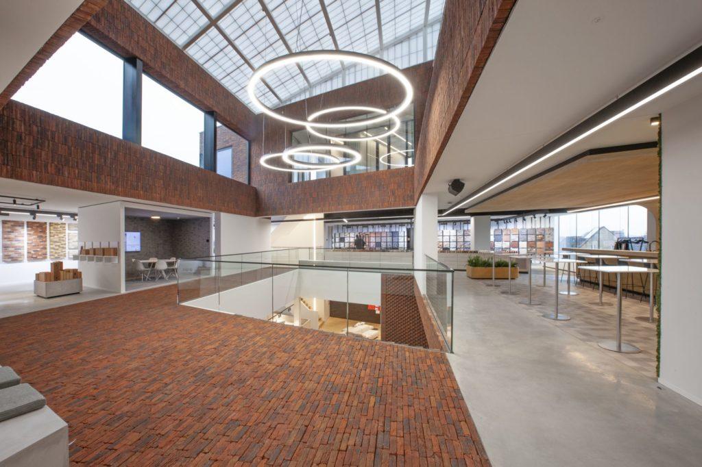 Steenfabrieken-Nelissen-door-UAU-en-PSK.-Beeld-Philippe-van-Gelooven1-2