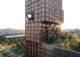 Vorm binck blocks dakpark 80x57