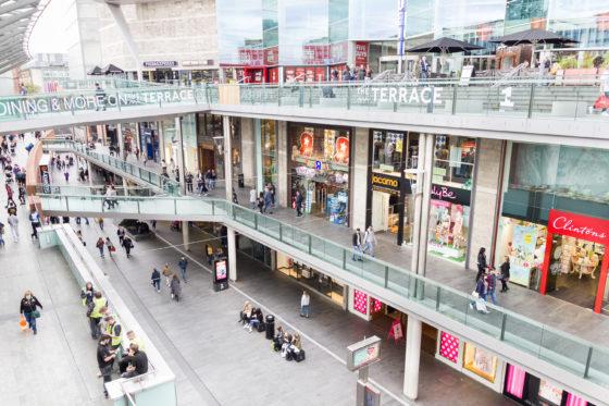 Blog – Hoe verhoudt de ontwerper zich tot privatisering van de publieke ruimte?