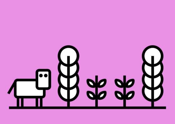 Blog – Stad van de toekomst: Doe net alsof de stad een boerderij is
