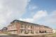 Herbestemming De Lakfabriek Oisterwijk – Wenink Holtkamp Architecten