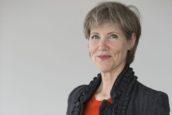 """Liesbeth van der Pol: """"Verbeterde toegankelijkheid en gebruiksvriendelijkheid centraal in ons ontwerp"""""""