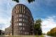Appartementencomplex Nieuwegein – Hans Been Architecten