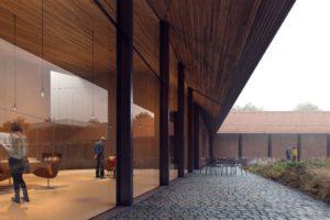 Vier uitbreidingen van musea waar we naar uitkijken
