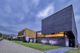 Villa MNRS Eindhoven – 2architecten