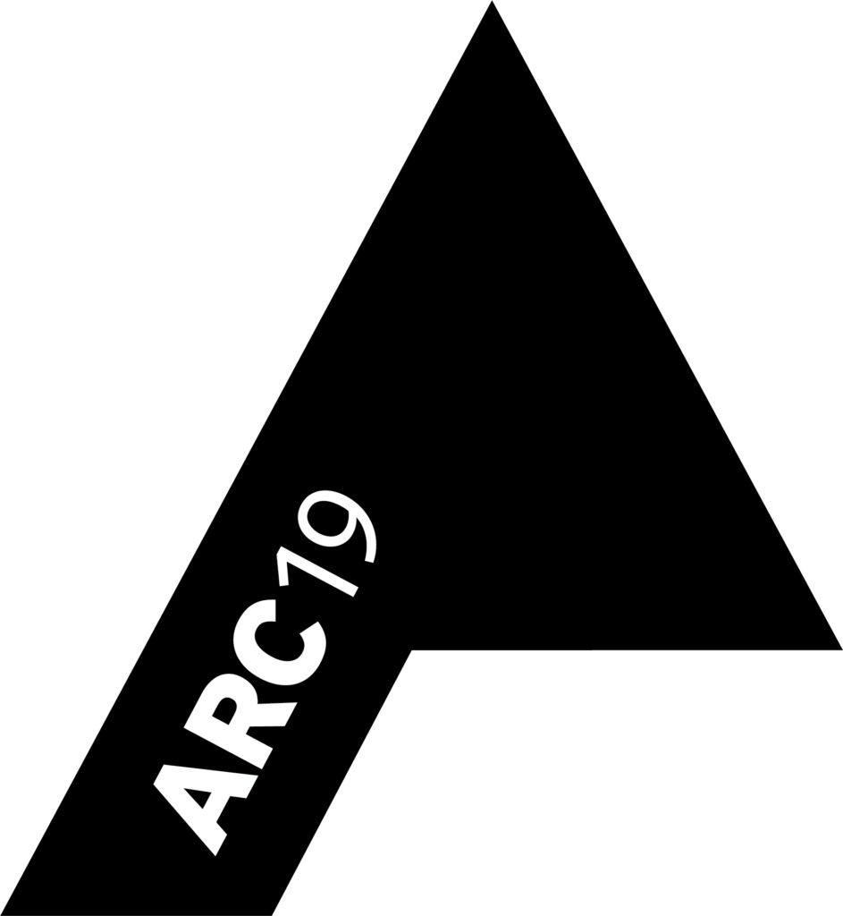 ARC19 Logo