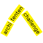 Nominaties ArchiTenten Challenge bekend