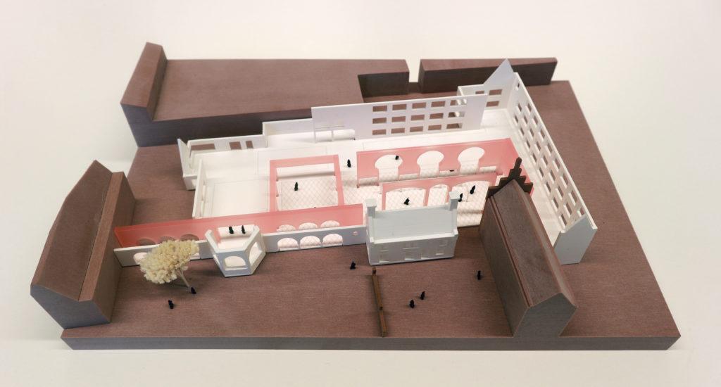 Civic Schoenenmuseum
