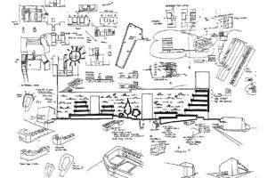 Samenwerking tussen SKETS en De Unie Architecten