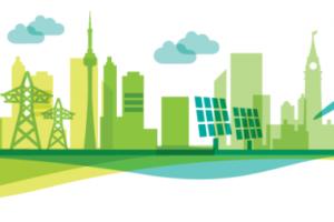 Congres: De gemeentelijke energietransitie