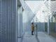 Entree pieter baan centrum door studio prototye. beeld jeroen musch 4 80x60