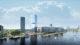Feyenoord city rotterdam mrt 2019 door oma 12 80x45
