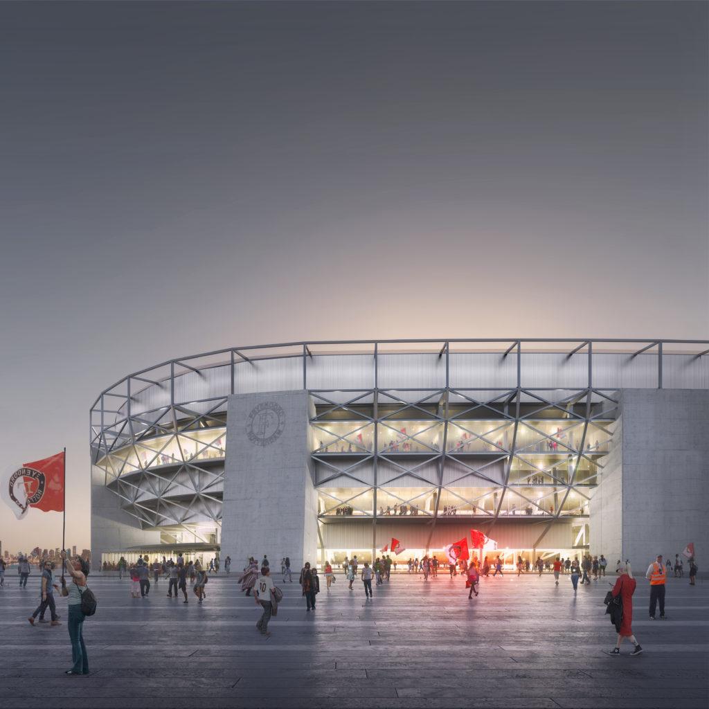 Feyenoord-City-Rotterdam_mrt_2019_door-OMA-15