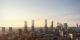 Hs kwartier skyline c kcap and wax 80x40