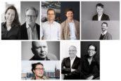 Nominaties MK:U International Design Competition bekend