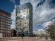 Qo amsterdam mulderblauw architecten ism paul de ruiter architects amstelside foto ossip van duivenbode 80x60