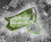 Brainport Smart District in Helmond – UNStudio en Felixx