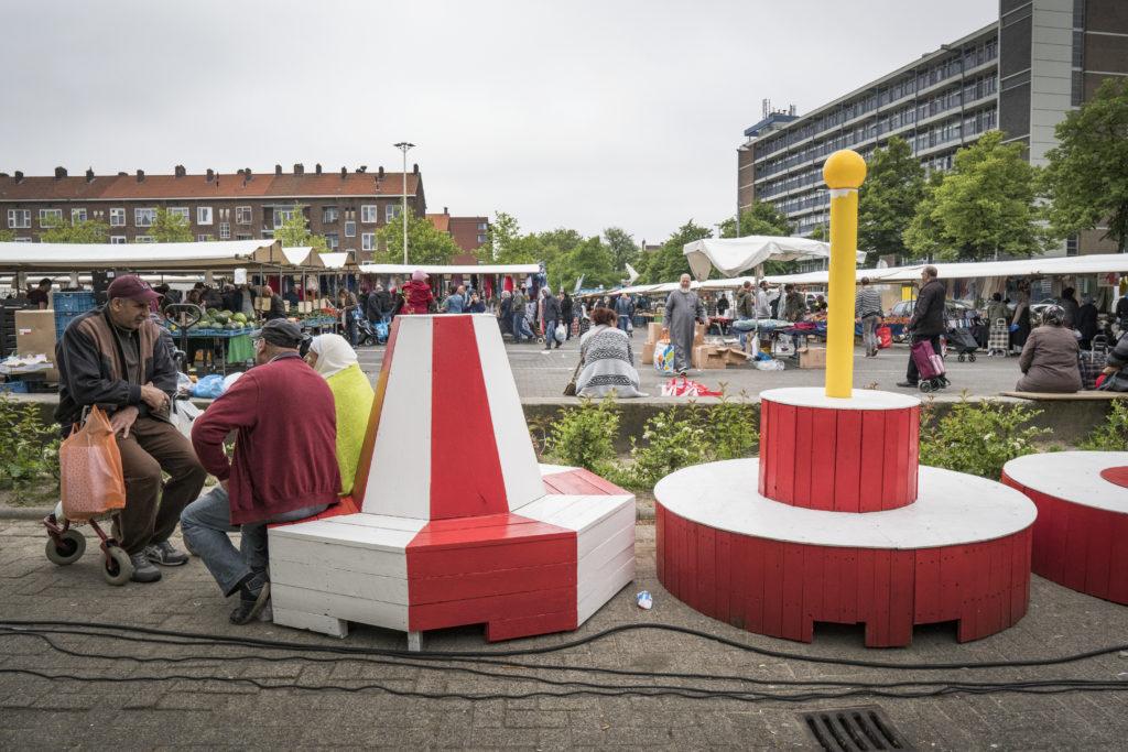Europan 15 NL Visserijplein-FOTO_Frank_Hanswijk