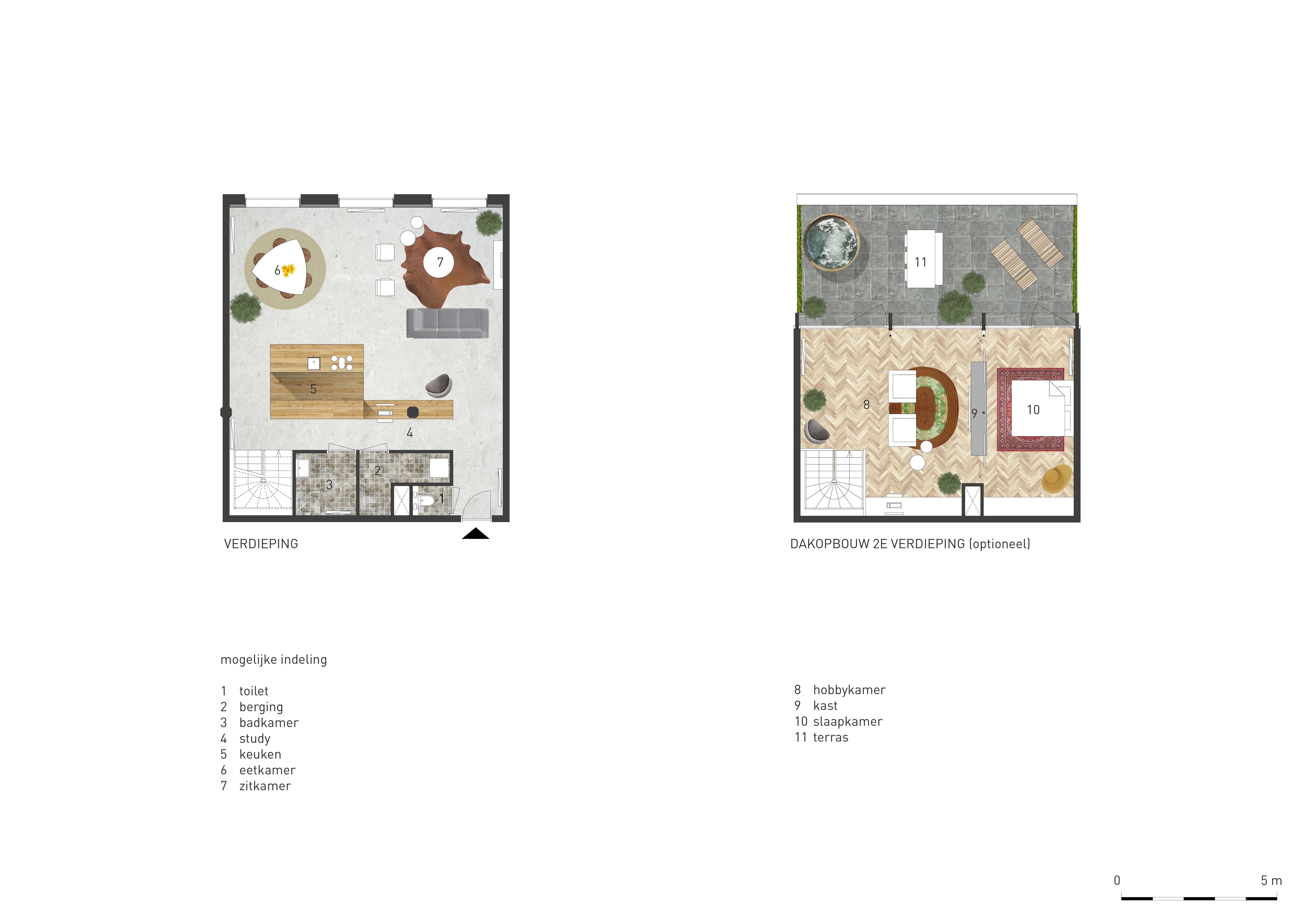 <p>Appartement 2</p>