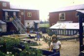 Blog – Gemeenschappelijk wonen: Tinggården Køge door Vandkunsten