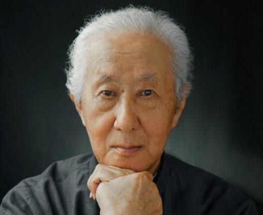 Arata Isozaki wint Pritzker Prize 2019
