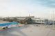 Schiphol a pier   cepezed   20180201 02 copy 80x53