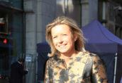 Minister Ollongren geeft visie op ruimtelijk Nederland