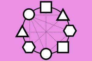 Blog – Stad van de toekomst: Het functioneren van de stad wordt afhankelijk van diversiteit