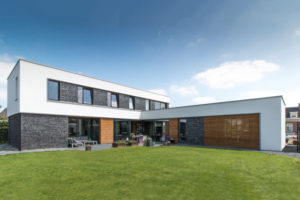 Villa Hardenberg – USE architects
