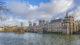 Binnenhof opening flickr 80x45