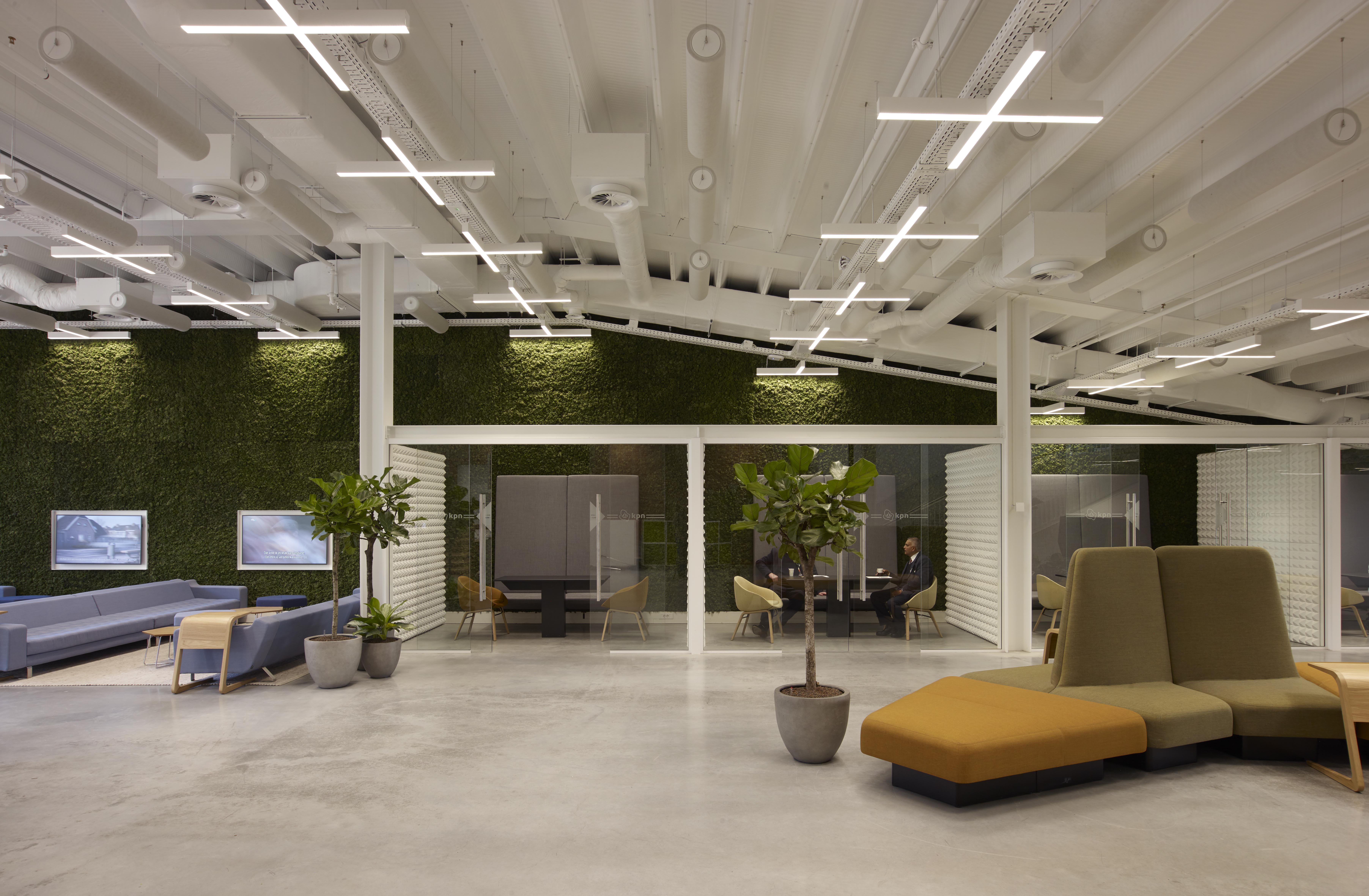 <p>KPN toren &#8211; V8 Architects. beeld Jeroen Musch</p>