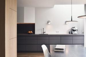 ARC19: Woonhuis W+R Eindhoven – Dreessen Willemse Architecten