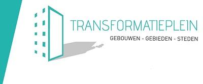Transformatieplein Logo