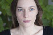 Donna van Milligen Bielke ontvangt Jonge Maaskantprijs 2019
