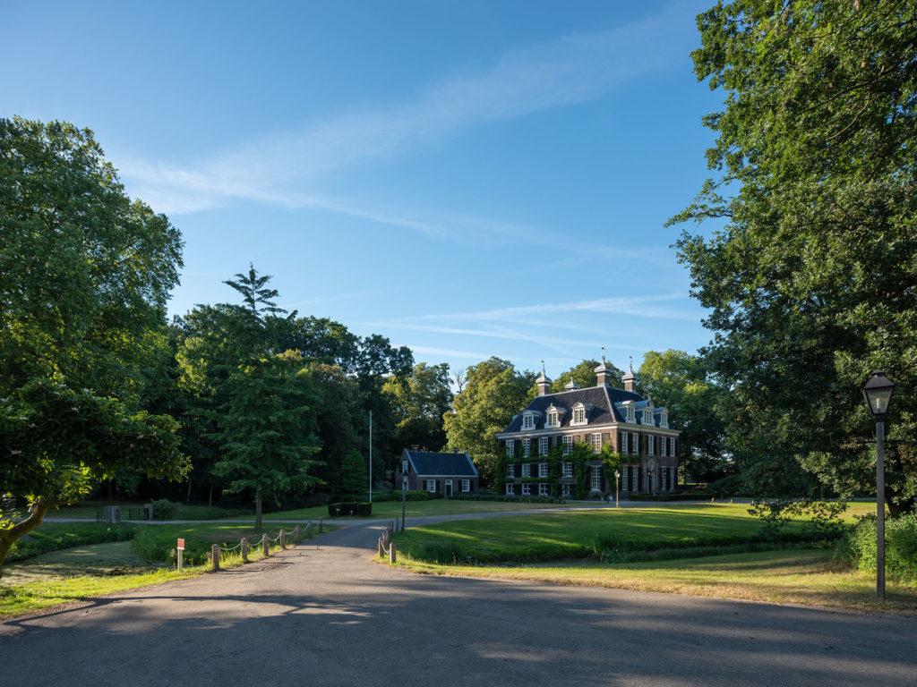 Doornburgh-Park_Ossip-van-Duivenbode