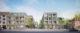Tervuren (B) krijgt nieuwe woonwijk, de Berlarij