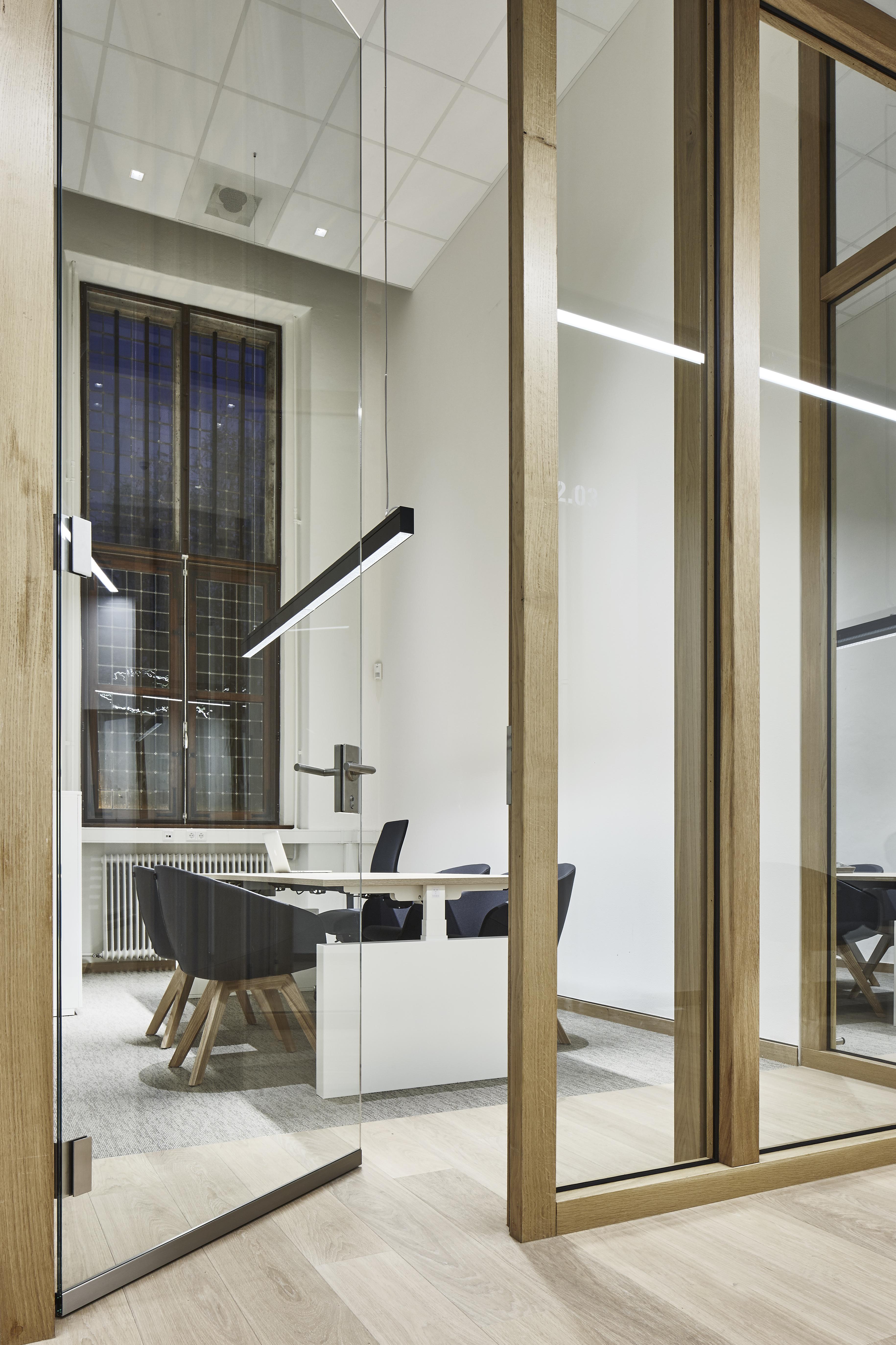 <p>Beeld Studio de Winter | Herman de Winter</p>