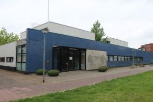 OMA's politiebureau Almere Haven is eerste gemeentelijk monument van de stad