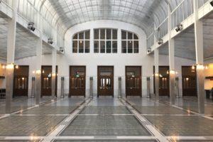 Blog – Architectuurprijsvragen: eerlijke competitie of zorgelijk kansspel?