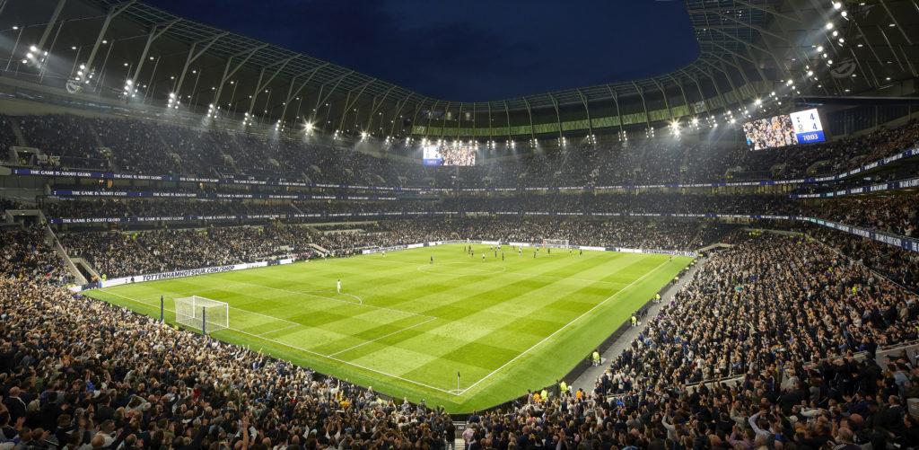 Populous_Tottenham-Stadium_London_©HuftonCrow_002