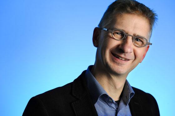 TU/e benoemt prof.dr.ir. Theo Salet tot decaan Bouwkunde