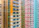 The block tower hongkong beeldblog jeroen apers beelden toby harriman 7 80x58