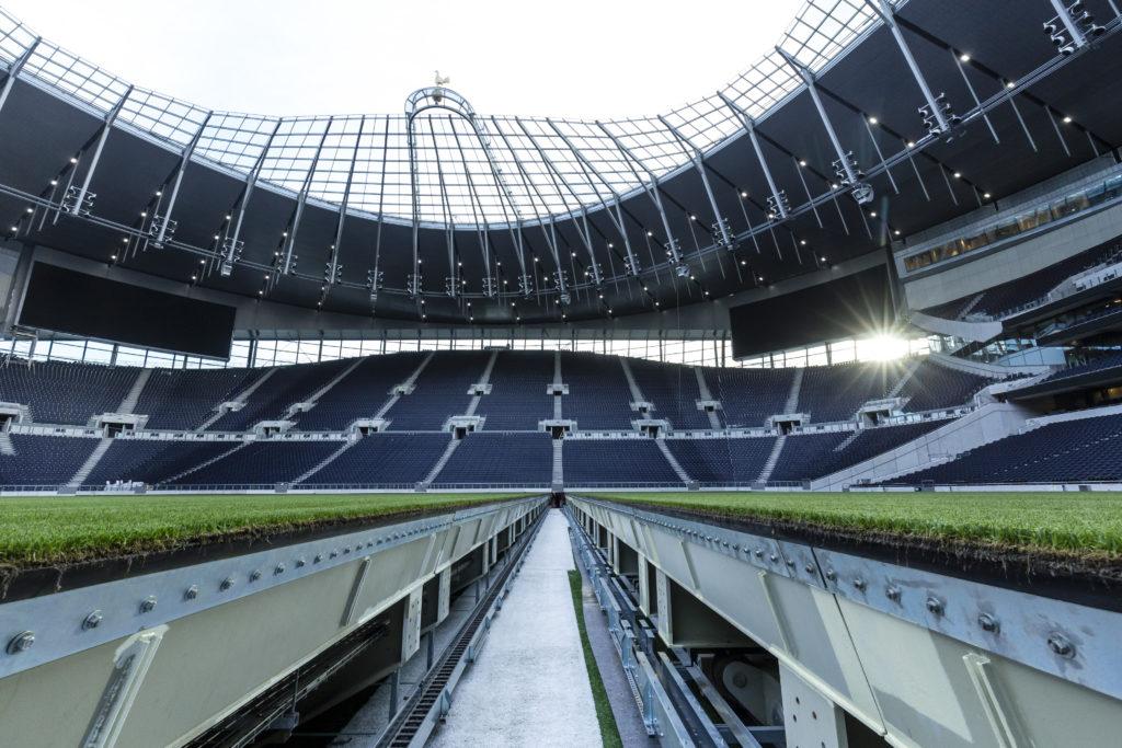 Tottenham-Hotspur-Stadium-©THFC-01