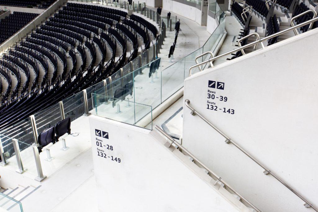 Tottenham-Hotspur-Stadium_©Populous-01
