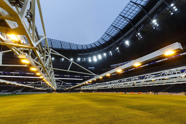 <p>Beeld Tottenham Hotspur (via Getty Images)</p>