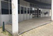 Transformatieplein 2019 – Verpauperde kantoorpanden Hart van Zuid Rotterdam