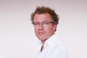 Willem Hein Schenk nieuwe stadsarchitect Haarlem